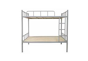 學生舍雙層鐵床