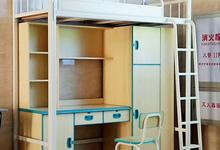 學生公寓床定制需要注意的事項?