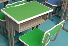 學生課桌椅廠家排名是怎么樣的?