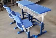 課桌椅廠家直銷電話,課桌椅廠家批發哪里好?