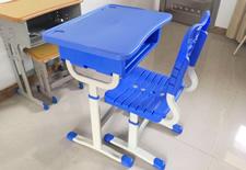 課桌椅多少錢一套,學生用的課桌椅價格