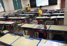 哪里有學生課桌椅生產基地?